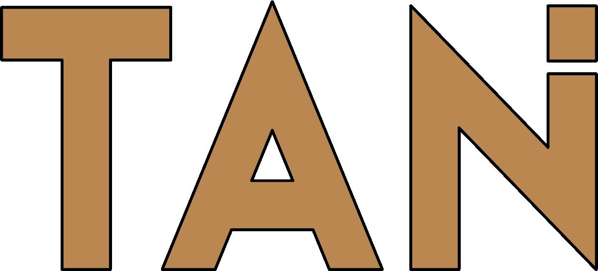 TANBD